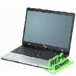 Ремонт ноутбука Fujitsu-Siemens AMILO Li 1718