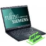 Ремонт ноутбука Fujitsu-Siemens AMILO Li 1720