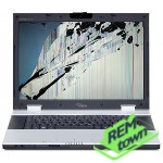 Ремонт ноутбука Fujitsu-Siemens AMILO Li 1818