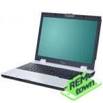 Ремонт ноутбука Fujitsu-Siemens AMILO Li 2732