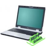 Ремонт ноутбука Fujitsu-Siemens AMILO Pa 2510
