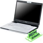 Ремонт ноутбука Fujitsu-Siemens AMILO Pa 3515