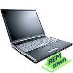 Ремонт ноутбука Fujitsu-Siemens AMILO Pa 3553