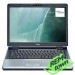 Ремонт ноутбука Fujitsu-Siemens AMILO Pi 1536