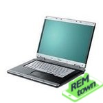 Ремонт ноутбука Fujitsu-Siemens AMILO Pi 2512