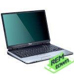 Ремонт ноутбука Fujitsu-Siemens AMILO Pi 2515