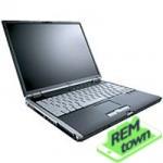 Ремонт ноутбука Fujitsu-Siemens AMILO Pi 2530