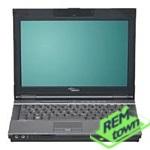Ремонт ноутбука Fujitsu-Siemens AMILO Pi 2540