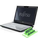 Ремонт ноутбука Fujitsu-Siemens AMILO Pi 3560