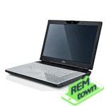 Ремонт ноутбука Fujitsu-Siemens AMILO Pi 3660