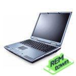 Ремонт ноутбука Fujitsu-Siemens AMILO Pro V2035