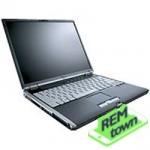Ремонт ноутбука Fujitsu-Siemens AMILO Pro V3205