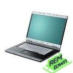 Ремонт ноутбука Fujitsu-Siemens AMILO Pro V3505