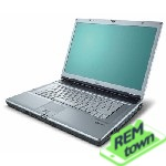 Ремонт ноутбука Fujitsu-Siemens AMILO Pro V3515