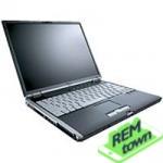Ремонт ноутбука Fujitsu-Siemens AMILO Pro V3525