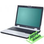 Ремонт ноутбука Fujitsu-Siemens AMILO Sa 3650