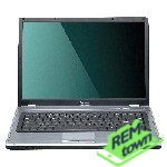 Ремонт ноутбука Fujitsu-Siemens AMILO Si 1520