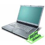 Ремонт ноутбука Fujitsu-Siemens AMILO Si 1848