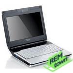 Ремонт ноутбука Fujitsu-Siemens AMILO Si 2636