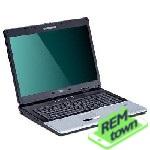Ремонт ноутбука Fujitsu-Siemens AMILO Si 2654