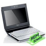 Ремонт ноутбука Fujitsu-Siemens Amilo Mini Ui 3520
