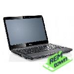 Ремонт ноутбука Fujitsu-Siemens LIFEBOOK LH772