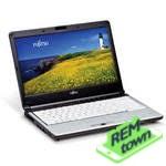 Ремонт ноутбука Fujitsu-Siemens LIFEBOOK S761 vPro