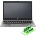 Ремонт ноутбука Fujitsu-Siemens LIFEBOOK S904