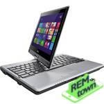 Ремонт ноутбука Fujitsu-Siemens LIFEBOOK T734