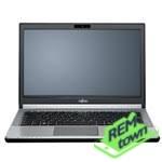 Ремонт ноутбука Fujitsu-Siemens LIFEBOOK T904 Ultrabook
