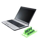 Ремонт ноутбука LG A1