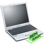 Ремонт ноутбука LG E510