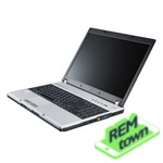Ремонт ноутбука LG F1 Pro