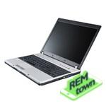 Ремонт ноутбука LG FS