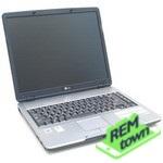 Ремонт ноутбука LG K2