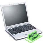 Ремонт ноутбука LG LM40