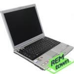 Ремонт ноутбука LG LS50