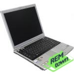 Ремонт ноутбука LG LS70