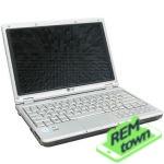 Ремонт ноутбука LG LW25