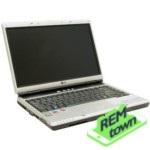 Ремонт ноутбука LG LW40