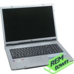 Ремонт ноутбука LG LW70