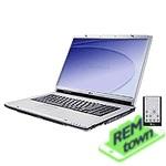 Ремонт ноутбука LG LW75