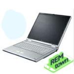 Ремонт ноутбука LG M1