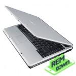 Ремонт ноутбука LG sd525