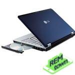 Ремонт ноутбука LG R200