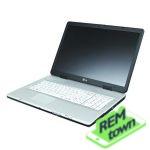 Ремонт ноутбука LG R700