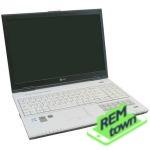 Ремонт ноутбука LG S1