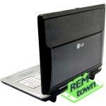 Ремонт ноутбука LG S900