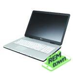 Ремонт ноутбука LG W1 Pro