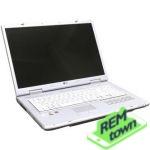Ремонт ноутбука LG W1